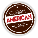 Cuban American Cafe